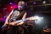 Belvedere (chriswedman) Tags: calgary rock punk punkrock belvedere yyc skatepunk