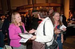 2013-11-16 GPA Conference (Abila Inc) Tags: conference gpa abila