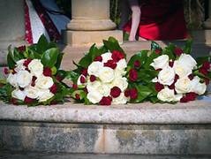 "Wedding Flowers Coventry - Nuleaf Florists <a style=""margin-left:10px; font-size:0.8em;"" href=""http://www.flickr.com/photos/111130169@N03/11309583146/"" target=""_blank"">@flickr</a>"