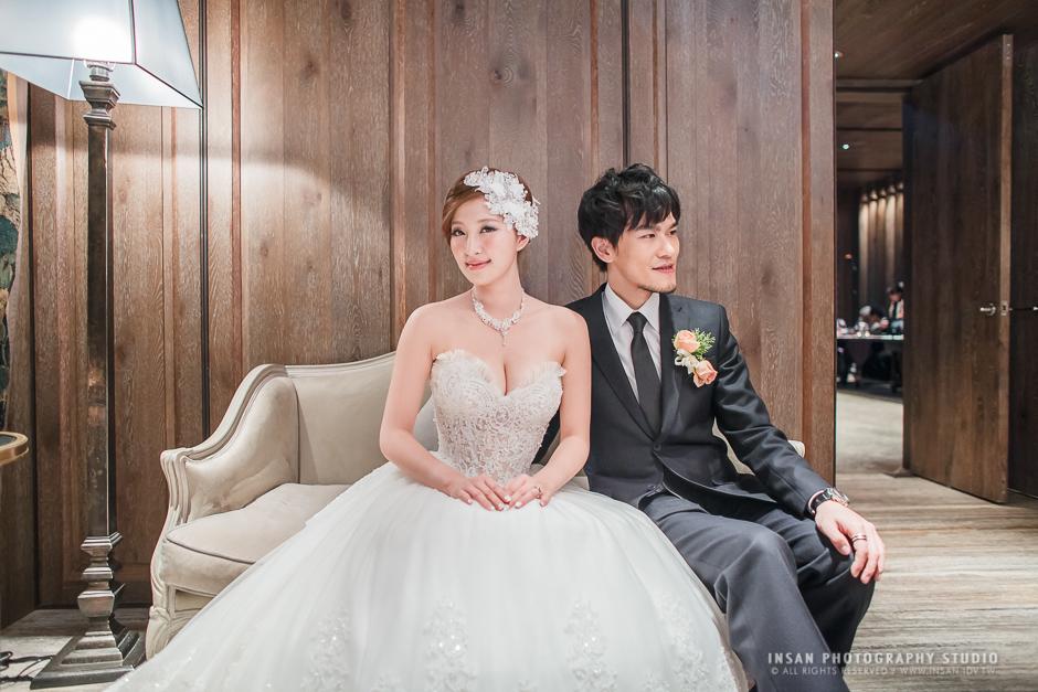 君品婚攝 婚禮記錄 婚攝英聖的作品 wed131012_1060