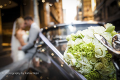 Wedding Photography by Katsu Nojiri-156 (Katsunojiri) Tags: wedding beautiful bride photographer veil weddingcake sydney marriage bouquet bridal weddingday bestman katsu  weddinggown  professionalweddingphotographer