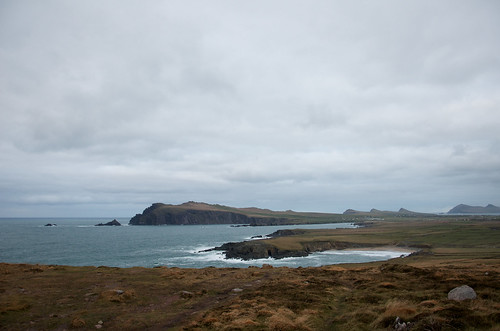 Donegal peninsula ©  Still ePsiLoN