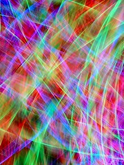 Untitled Toss 2013 (mick l) Tags: abstract toss cameratoss amazingcolors abstractcameratoss