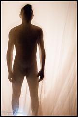 927-a (picman2k3) Tags: shirtless man hot sexy male men guy naked nude model body cutie twink dude nudeboy youngman malemodel cuteboy hotguy pentaxk20d