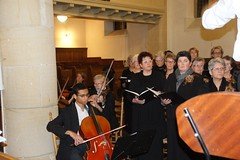 "Kerstconcert 2013l_0007 • <a style=""font-size:0.8em;"" href=""http://www.flickr.com/photos/93238532@N04/11585794265/"" target=""_blank"">View on Flickr</a>"