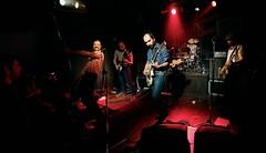 GIUDA 56 © stefano masselli (stefano masselli) Tags: italy music barley rock concert live milano hard arts lofi band staff glam stefano giuda masselli lastfm:event=3724879