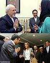:  (Majid_Tavakoli) Tags: political prison iranian majid      prisoners shahr tavakoli  evin               rajai            goudarzi    kouhyar    httpsepidedamcomp21994     httpsepidedamcom21991