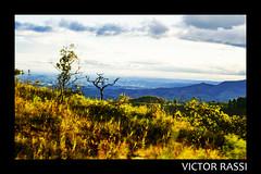 Natureza Mineira (victorrassicece 2 millions views) Tags: minasgerais brasil rural canon amrica paisagem colorida amricadosul 20x30 2013 paisagemrural rebelxti canoneosdigitalrebelxti canonefs1855mmf3556is