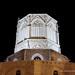 Cattedrale di Valencia_3