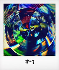 "#DailyPolaroid of 5-1-14 #99 • <a style=""font-size:0.8em;"" href=""http://www.flickr.com/photos/47939785@N05/11905695286/"" target=""_blank"">View on Flickr</a>"