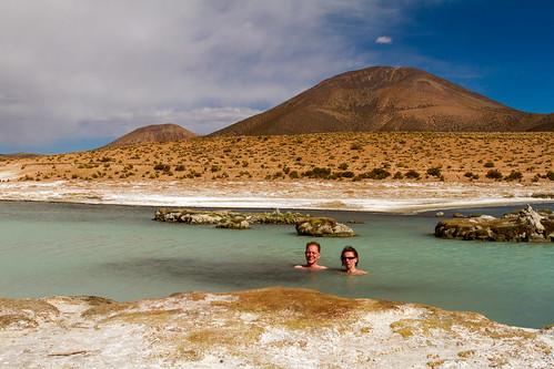 Chile & Easter Island-88.jpg
