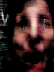 IMG_0458 (jordanalice) Tags: portrait distortion selfportrait creepy creep canonissues