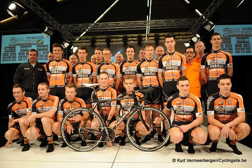 Baguet - M.I.B.A. Poorten - Indulek Cycling Team (67)