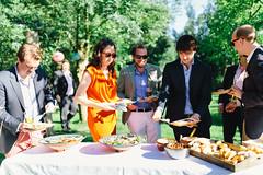 Bruiloft_Catering