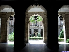 54-Monasterio del Temple (2)