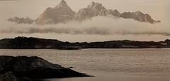 Bergen Norway #dailyshoot # (Leshaines123) Tags: light colour reflection art texture monochrome norway contrast canon photography eos mono photo interestingness artwork flickr foto explore bergen facebook twitter dailyshoot anawesomeshot dazzlingshot vividstriking pinterest leshaines leshaines123 bestofshots