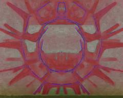 for Orlando : Maybe a Wheel ~ Vielleicht ein Rad - Amusement Park Prater ~ Wiener Wurschtlprater (hedbavny) Tags: vienna wien abstract film wheel analog turn 35mm austria store sterreich lomo lomography outsiderart rad speichen toycamera manipulation ring diana spinning rotation ventilator zahnrad rund spiegelung turning riesenrad prater plasticcamera thethirdman pictorial abstrakt rotor spinnen kreis circel zither uhrwerk radius baumstamm orsonwelles bearbeitung kreissge mhlrad drehen wurstelprater stapeln einzeller strahlen haspel verfremdung spinnrad pictorialism raddampfer assoziation schneeketten carolreed josephcotten rotieren negativfilm aufbewahren schaufelrad derdrittemann lagern wurschtlprater rdchen drittermann antonkaras dianamini piktorialismus urtierchen hedbavny ingridhedbavny freiesassoziieren