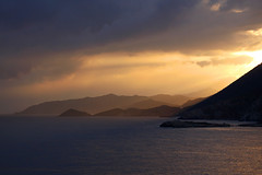 Crète (Maillekeule) Tags: crete kriti