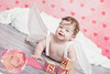 02022014-MeadowValentine-138 (FrostOnFlower) Tags: cupidbaby minneapolisbabyphotographer twincitiesbabyphotographer valentineminisession