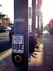 Ube NH (ube1kenobi) Tags: streetart art graffiti stickers urbanart stickertag ube sanfranciscograffiti slaptag newyorkgraffiti losangelesgraffiti sandiegograffiti customsticker ubeone ubewan ubewankenobi ubesticker ubeclothing