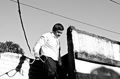 (Michael Ares) Tags: street travel blackandwhite bw blackwhite guatemala streetphotography photojournalism streetphoto streetphotos blackandwhitephotography photojournalist palin blackwhitephotography streetphotographer travelphotography streetpics streetphotographers streetpic travelphotographer travelphotographers streettogs palinguatemala