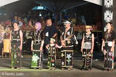 _NRY5639 (kalumbiyanarts colors) Tags: sabah cultural dayak murut murutdance kalimaran2104 murutcostume sabahnative