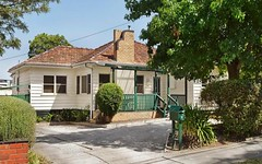 36 Finch Street, Notting Hill VIC