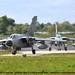 German Air Force Tornado 43+46