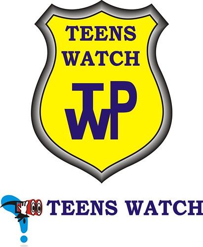 TEENSWATCH