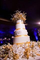 خلفيات بلاك بيرى تورتات زفاف 2014 , رمزيات بى بى تورتة افراح 2014