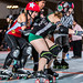 Derby May 2014-0179