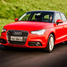 "AUDI A1-SB - QUAITY IN - 2012 • <a style=""font-size:0.8em;"" href=""http://www.flickr.com/photos/70832524@N00/14277791198/"" target=""_blank"">View on Flickr</a>"