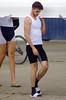 Homerton (MalB) Tags: cambridge pentax cam rowing lycra k5 rowers mays 2014 homerton maybumps
