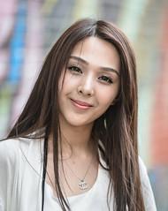 20140528-Trey Ratcliff-4794.jpg (Ding Zhou) Tags: china portrait model beijing photowalk 798 artdistrict drone chaoyangdistrict treyratcliff gr8rx beijingphotowalk2014