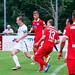 "2014-06-28-VfL_vs._FCH_Freundschaftsspiel-390.jpg • <a style=""font-size:0.8em;"" href=""http://www.flickr.com/photos/125792763@N04/14348467408/"" target=""_blank"">View on Flickr</a>"