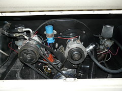 P1170268