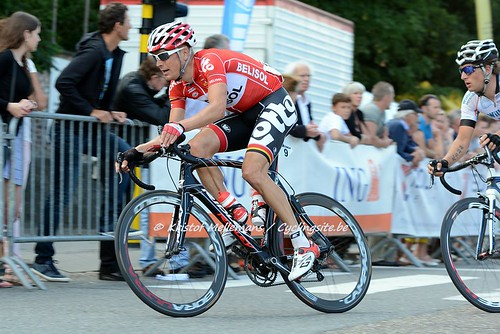 Ronde van Limburg 190