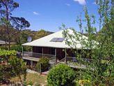 361 Chifley Road, Dargan NSW