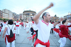 "JavierM@SanFermin201400103_13 de julio de 2014_AZ1K1281 • <a style=""font-size:0.8em;"" href=""http://www.flickr.com/photos/39020941@N05/14464643508/"" target=""_blank"">View on Flickr</a>"