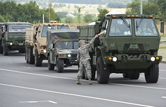 606th ACS returns (Spangdahlem Air Base) Tags: germany eifel spangdahlem