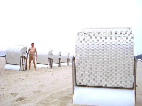 fkk strande photes