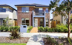 , Lot 23 Sandstone Circuit, Wyong NSW