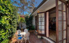 22 Turon Avenue, Baulkham Hills NSW