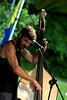Samuel Vas-Y at Groove Festival - Abraham Tarrush (3)