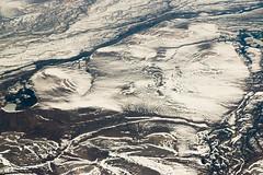 IMG_2721 (jaglazier) Tags: trees panorama snow mountains june landscapes russia united aerial textures siberia rivers glaciers forests tundra conifers unitedairlines taiga 2014 braiding aerialphotos chukotka coniferoustrees ua835 61014 chukotkaautonomousokrug copyright2014jamesaglazier ordtopvg bilibinsky bilibinskydistrict