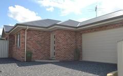 4/133 Casey Drive, Singleton NSW