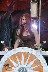 """Metalfest_Loreley_2014-6657 • <a style=""""font-size:0.8em;"""" href=""""http://www.flickr.com/photos/62101939@N08/14664105205/"""" target=""""_blank"""">View on Flickr</a>"""