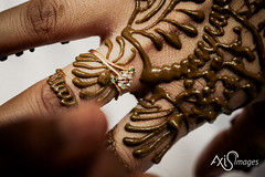axis-images-india-kolkata-siliguri-delhi-guwahati-photography-creative-candid-wedding-portrait-amborish-nath-international-indian-creative-event-58 (amborishnath.com) Tags: amborish axis bangalore bengali candid christian delhi destinationwedding hyderabad images india indianweddingphotographerbirmingham indianweddingphotographersandiego international kolkata marwariindianweddingphotographer mumbai nath newyork photographer photography portrait punjabi wedding