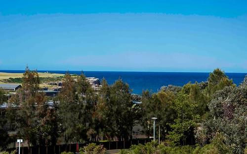202/33 Harvey Street, Little Bay NSW 2036