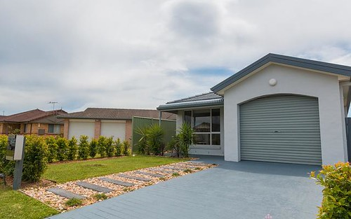 4a Eeley Close, Coffs Harbour NSW 2450
